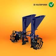 Чеснокосажалка Крючков ЧС-2 универсальная
