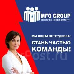 Менеджер по работе с клиентами. Улица Серышева 31