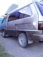 Toyota Town Ace. CR21, 2CT