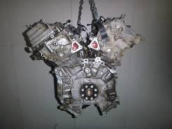 Двигатель для Lexus RX 300/330/350/400h 2003-2009