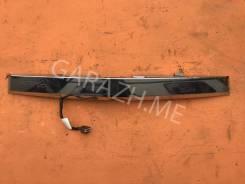 Молдинг крышки багажника Cadillac SRX 2