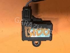 Датчик контроля давления в шинах Honda Pilot 2 ( 08 - 15 гг)