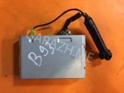 Тюнер Mazda CX-9 (06-12 гг) FM