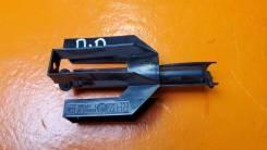 Форсунка омывателя фары правая Cadillac SRX 2 (10-15гг)