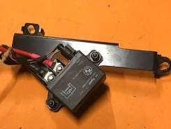 Реле вентилятора радиатора BMW E60 (02-10 гг)