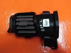 Дефлектор центральной стойки левый Honda Pilot 2 (08-15 гг)