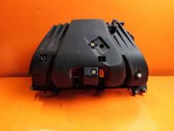 Коллектор впускной Hummer H3 3.5L (05-10 гг)