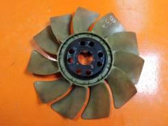Вентилятор основного радиатора Ford Explorer 3 4.6L (01-05 гг)