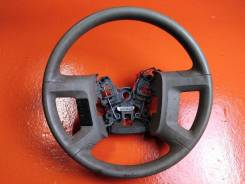 Рулевое колесо Ford Escape 2 (08-12 гг)