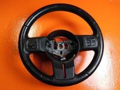 Рулевое колесо Jeep Grand Cherokee WK2 (10-13 гг)