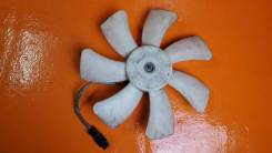 Вентилятор радиатора кондиционера Acura RDX TB1 2.3L (06-12 гг)