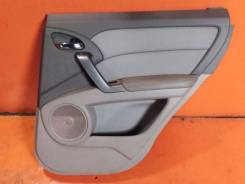 Обшивка двери задней правой Acura RDX ТВ1 (06-12 гг)
