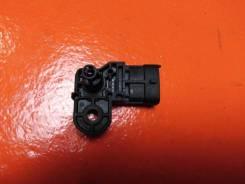Датчик абсолютного давления Ford Kuga 2 1.6T (12-16 гг)