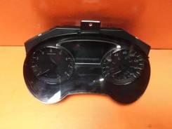 Приборная панель Nissan Pathfinder R52 (12-16 гг)