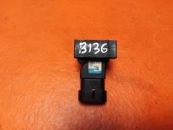 Датчик абсолютного давления Hummer H3 3.7L (05-10 гг)