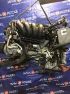 Двигатель Toyota 1Azfse Рассрочка Эвакуатор Гарантия до 12 месяцев