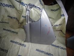 Крыло Toyota Hiace Regius, левое переднее Toyota Hiace Regius KCH40G