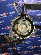 Автомат Subaru EJ20 Рассрочка Установка ЭвакуаторГарантия до12 месяцев