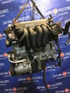 Контрактный ДВС K24A Honda Рассрочка С Гарантией до 12 месяцев