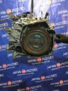 АКПП D16A META Рассрочка С Гарантией до 12 месяцев Honda HR-V, GH4