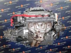 ДВС D16A Honda HR-V Рассрочка С Гарантией до 12 месяцев
