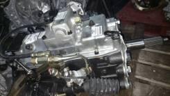 Трансмиссия механическая сборе Hyundai HD120 04 EM -FEB.2004-