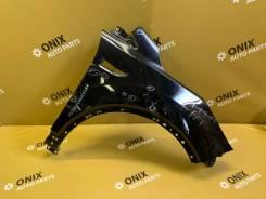 Ford Kuga / Крыло переднее правое / 2344151