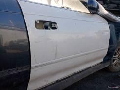 Дверь передняя правая Toyota Mark 2 gx90