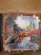 Helloween . Made in USA. Part-2. 1988.