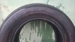 Bridgestone Dueler H/T 840, 265-65-17