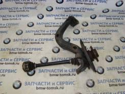 Привод в сбое со ступицей RL BMW X3 E83 2004 [33217529917], левый задний