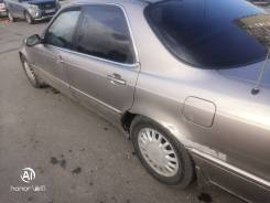 """Acura. 6.5x15"""", 5x114.30, ET65, ЦО 70,1мм."""