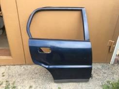 Задняя правая дверь Honda Logo GA3