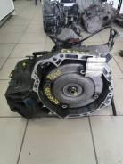АКПП Nissan CR12DE CR14DE