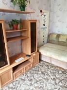 2-комнатная, Переяславка, улица Авиаторов. Железнодорожный, частное лицо
