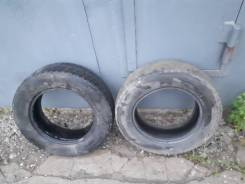 Bridgestone, 175/70R14