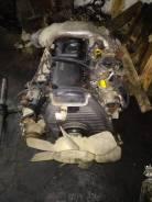 Продам ДВС Toyota 3L