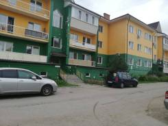 3-комнатная, Тополево, квартал Крылатское 1. агентство, 103,7кв.м.