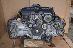 Двигатель subaru xv GP7 FB20A 3102