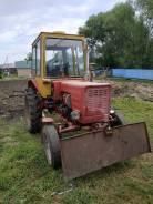 ВгТЗ Т-25. Продается колесный трактор Т-25, 25,00л.с.