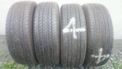 Bridgestone Dueler H/L 850, 265/70 R16 112H