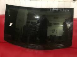 Стекло заднее [871103N000] для Hyundai Equus [арт. 228477-8]