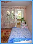 Комната, улица Стрельникова 12. Эгершельд, агентство, 16,0кв.м. Комната