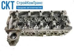 Головка Блока Цилиндров 4JJ1