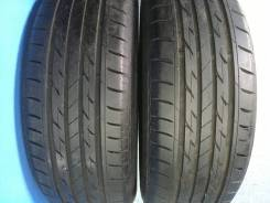 Bridgestone Nextry Ecopia, 216/60R16