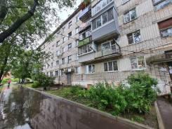 Куплю 1-комн. квартиру в с. Краснореченское или на Красной речке. От частного лица (собственник)