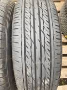 Goodyear GT-Eco Stage, 185/65R14