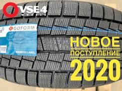 NEW! 2020 Goform W705, 225/65R17