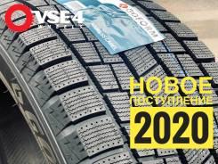 NEW! 2020 Goform W705, 205/65R15