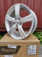 "Toyota. 7.0x17"", 5x114.30, ET39, ЦО 60,1мм."